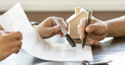 Keeping up to date with landlord legislation