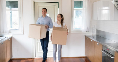 What do tenants really want in a rental property?