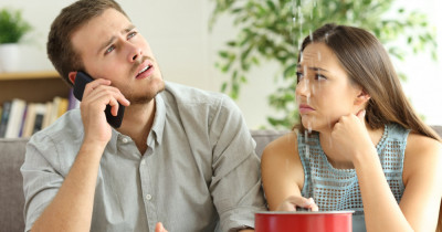 Taking ownership of rental problems - are you as responsible as the tenant?