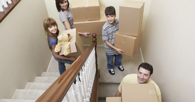 5 common reasons renters move