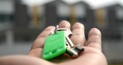 Will buying a home ever become easier in the UK?