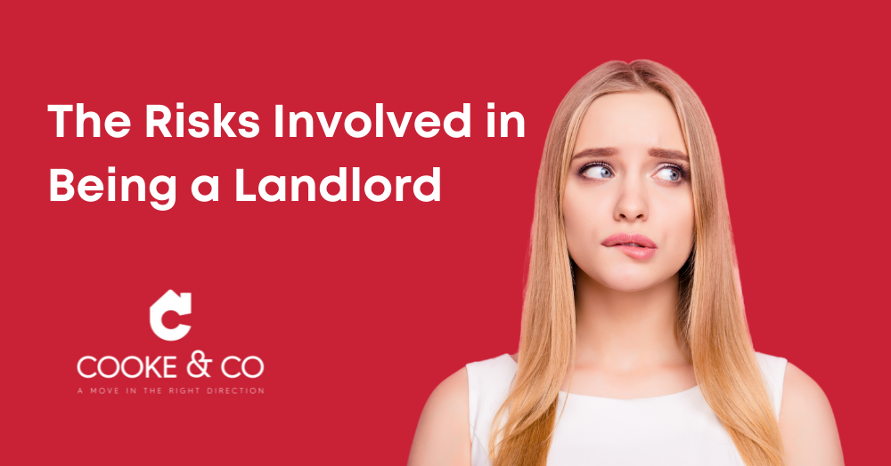 How to Avoid Common Risks as an Thanet, Kent Landlord