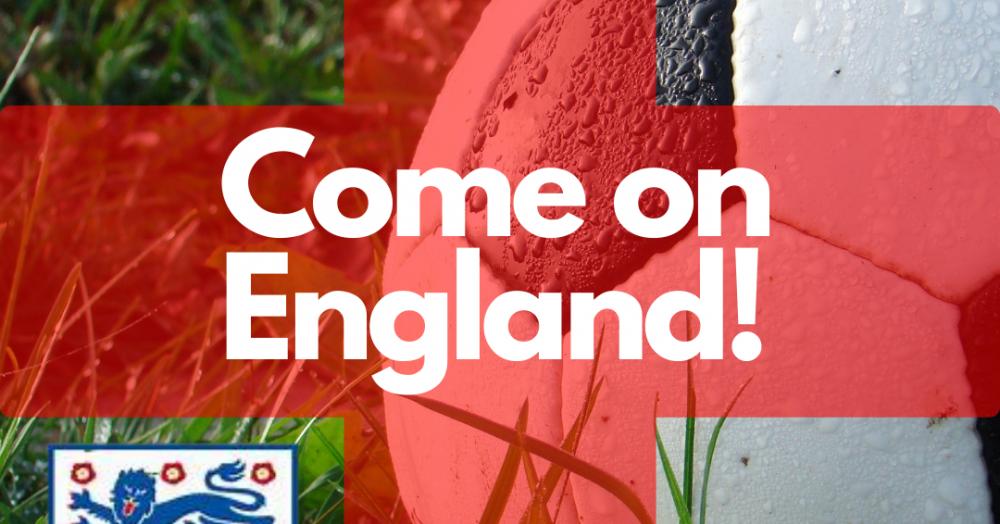 The Euros Are Here!  How Homes in the UK Compare to Their European Rivals