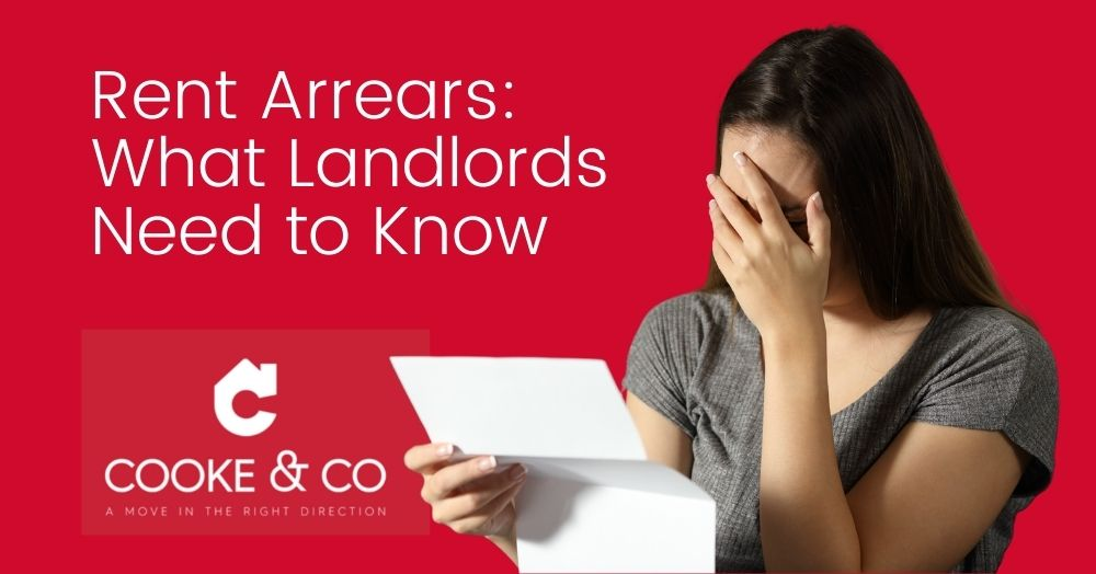 How Thanet Landlords Can Avoid Rent Arrears
