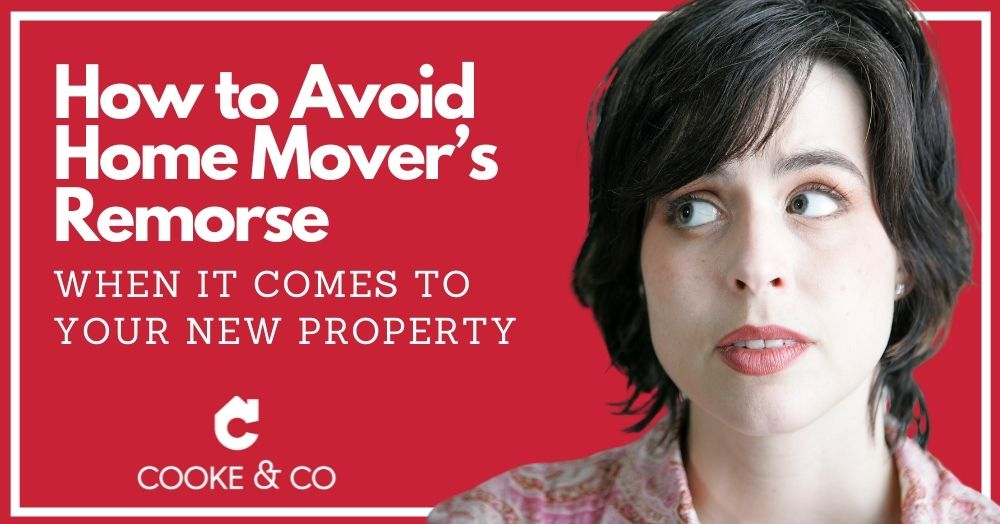 Whether You're Buying Or Renting in AREA, You'll Regret Not Reading This … Probably