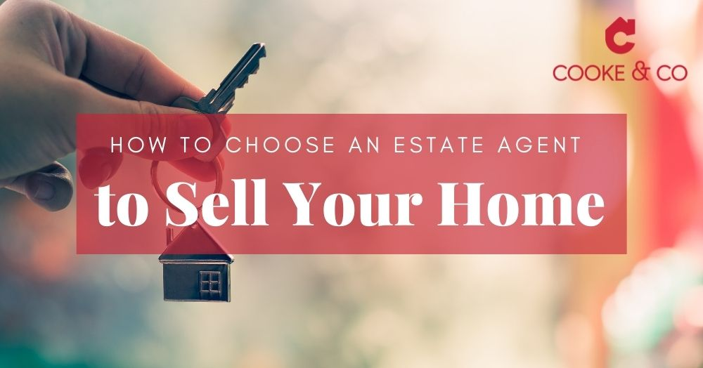 Thinking of Selling Your Thanet Home?  How to Get the Best Agent for the Job