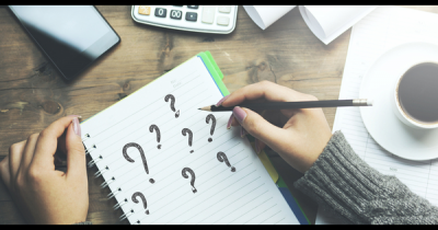 10 questions every landlord wants answered