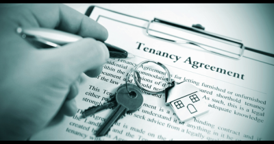 Letting agreements explained