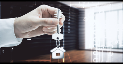 A guide to a successful property let