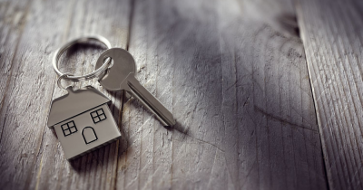 Ten things to know before you buy your first home