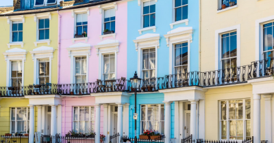 Learn more about buy-to-let