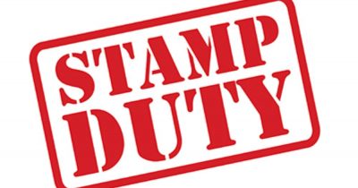Chancellor unveils Stamp Duty holiday