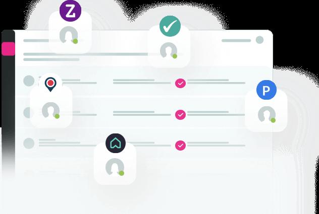 Automated Portal Lead Qualification