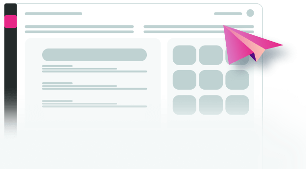 Automated Monthly Email Newsletters
